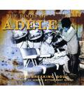 The Roots Of Adele-1 CD