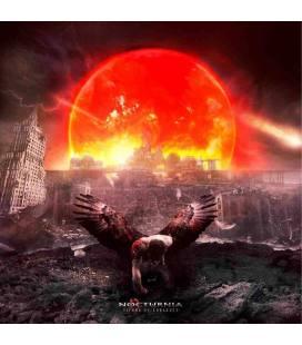 Tierra De Cobardes - 1 CD