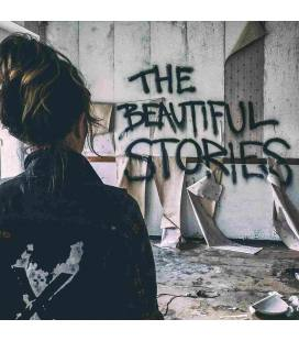 The Beautiful Stories-1 CD