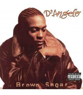 Brown Sugar (Deluxe)-2 CD