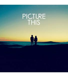 Picture This-1 CD