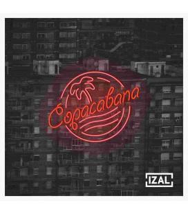 Copacabana-1 CD