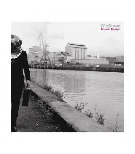 Mundo Marino-1 CD