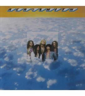 Aerosmith-1 CD