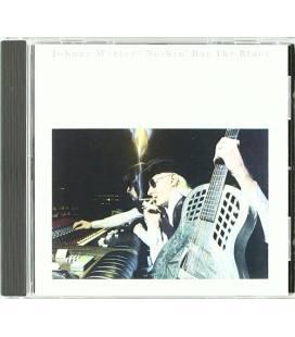 Rocks-1 CD