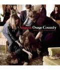August: Osage County. Original Motion Picture Soundtrack-1 CD