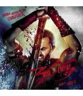 300: Rise Of An Empire (Original Motion Picture Soundtrack)-1 CD
