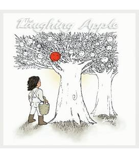 The Laughing Apple (1 CD)