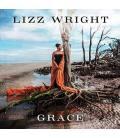 Grace-1 CD