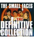 The Definitive Collection-2 CD