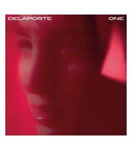 One-1 CD