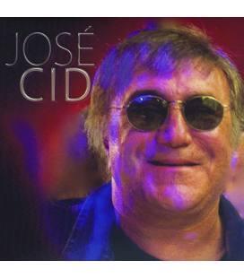 José Cid (1 CD)