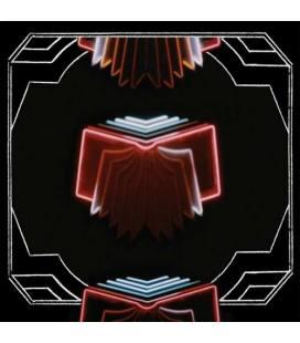 Neon Bible-1 CD