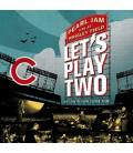 Let's Play Two-1 CD
