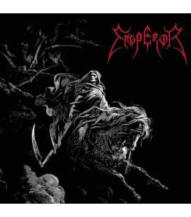 Emperor/Wrath Of The Tyrants