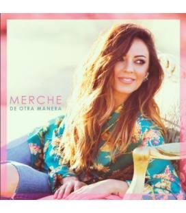 De Otra Manera-1 CD