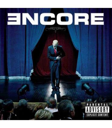 Encore-2 LP