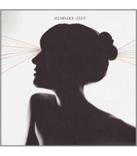 The Reminder-1 LP