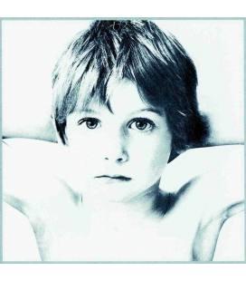 Boy (Remastered Vinilo)-1 LP