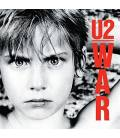 War (Remastered Vinilo)-1 LP