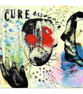 4:13 Dream-2 LP