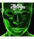The E.N.D. -2 LP