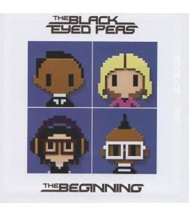 The Beginning (Deluxe)-2 LP