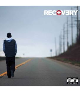 Recovery-2 LP