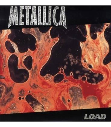 Load (2Lp-33 Rpm)-2 LP