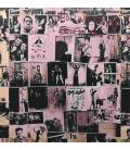 Exile On Main St-2 LP