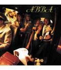 Abba-1 LP