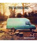 Privateering-2 LP
