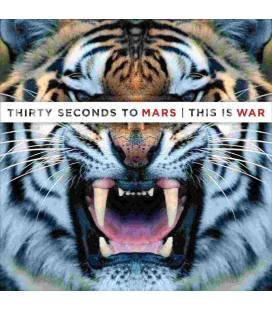 This Is War (Double Vinyl)