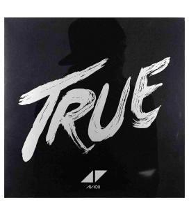 True-1 LP