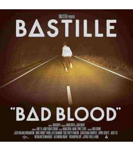 Bad Blood (Vinilo)