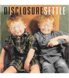Settle-2 LP