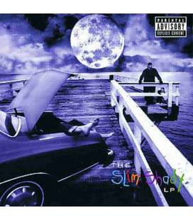 The Slim Shady-2 LP