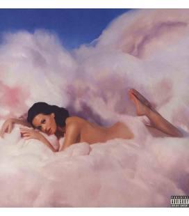 Teenage Dream (Explicit Version)