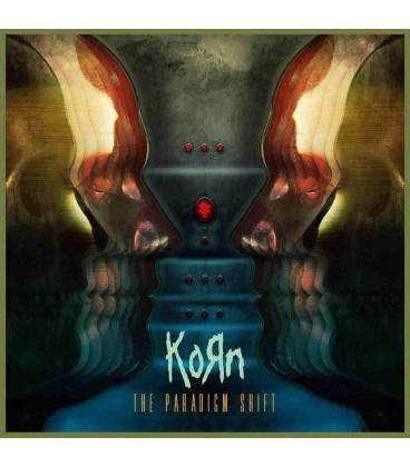 The Paradigm Shift -2 LP