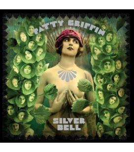 Silver Bell-2 LP
