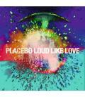Loud Like Love -2 LP