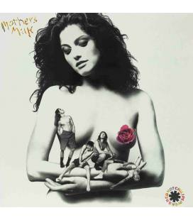 Mother'S Milk-1 LP