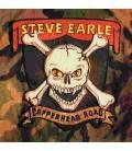 Copperhead Road-1 LP