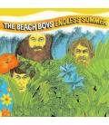 Endless Summer-2 LP