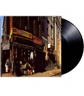 Paul'S Boutique (20Th Anniversary)-1 LP