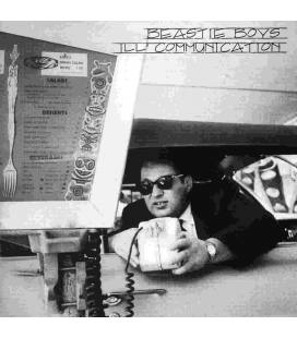 Ill Communication-2 LP