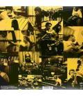 Ill Communication-2 LP
