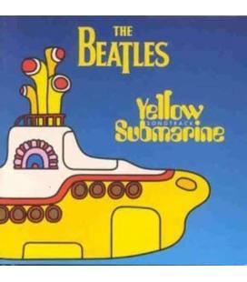 Yellow Submarine-1 LP