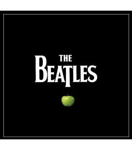 The Beatles (Includes Please)-16 LP