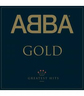 Gold-2 LP